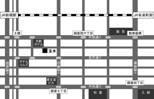 tamaki_map